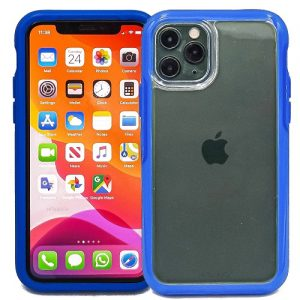 IPHONE-11-PRO-EXPO-BLUE-0