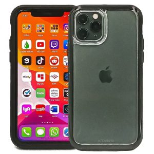 IPHONE-11-PRO-EXPO-BLACK-0