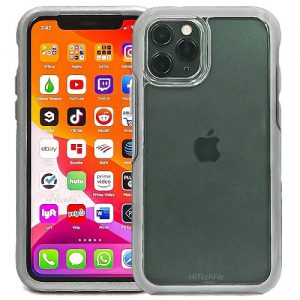 IPHONE-11-PRO-MAX-EXPO-GRAY-0