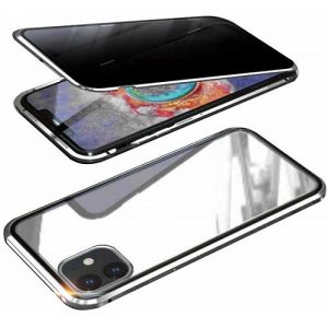 IPHONE-11-PRO-METAL-MAGNETIC-SILVER-0