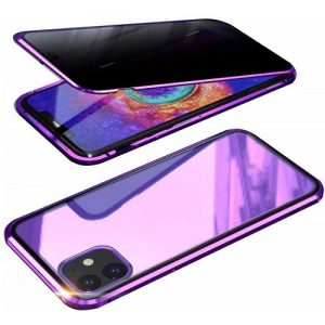 IPHONE-11-METAL-MAGNETIC-PURPLE-0