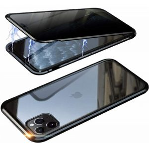 IPHONE-11-PRO-MAX-METAL-MAGNETIC-BLACK-0