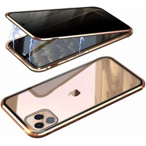 IPHONE-11-PRO-METAL-MAGNETIC-GOLD-0
