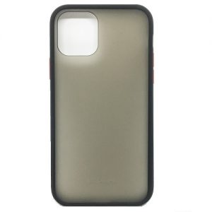 IPHONE-11-CASE-STRONG-BLACK-0