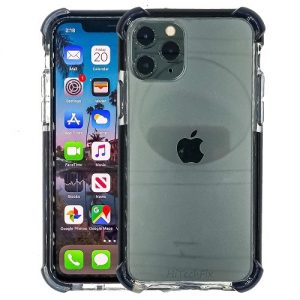 IPHONE-11-TRANSPARENT-TPU-BLACK-0