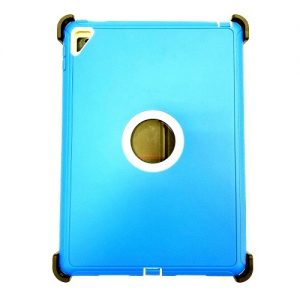 IPAD-AIR-2-CASE-DEFENDER-BLUE-WHITE-0