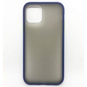IPHONE-11-PRO-MAX-CASE-STRONG-BLUE-0