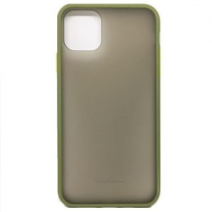 IPHONE-11-CASE-STRONG-ARMY-GREEN-0