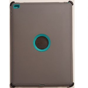 IPAD-PRO-12.9-GEN-1-CASE-DEFENDER-GRAY-TEAL-0