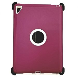 IPAD-AIR-2-CASE-DEFENDER-PURPLE-WHITE-0