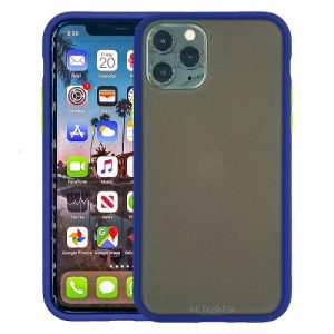 IPHONE-11-MATTE-BLUE-0