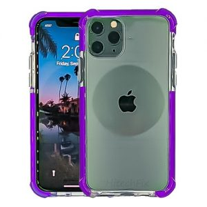 IPHONE-11-TRANSPARENT-TPU-PURPLE-0