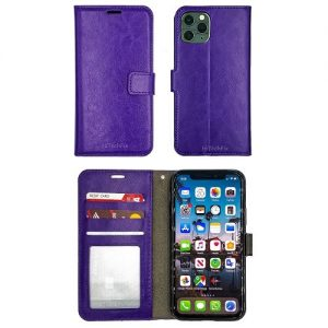 IPHONE-11-WALLET-FLIP-PURPLE-0