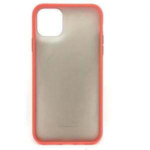 IPHONE-11-PRO-MAX-CASE-STRONG-RED-0
