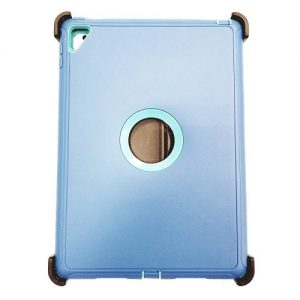 IPAD-AIR-2-CASE-DEFENDER-TEAL-TEAL-0