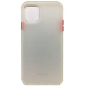 IPHONE-11-CASE-STRONG-WHITE-0